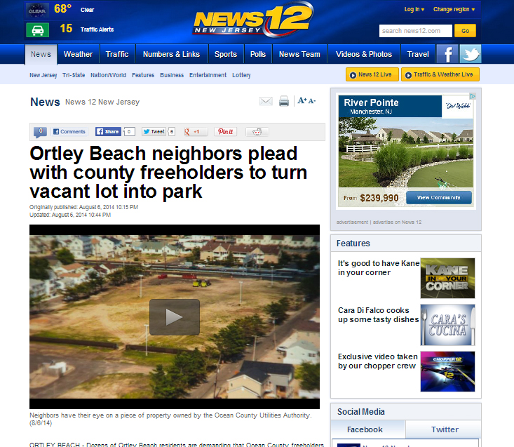 ortleynews12
