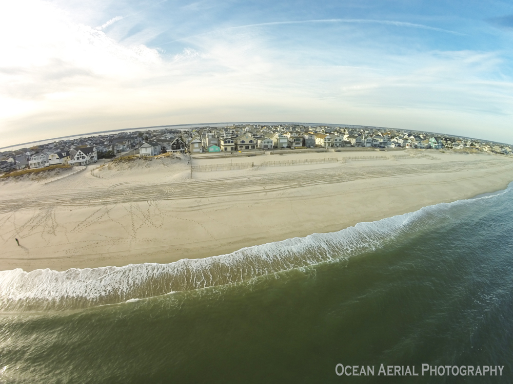 CLICK HERE TO ZOOM IN ON THE WHOLE NEIGHBORHOOD – http://z-surf.com ...