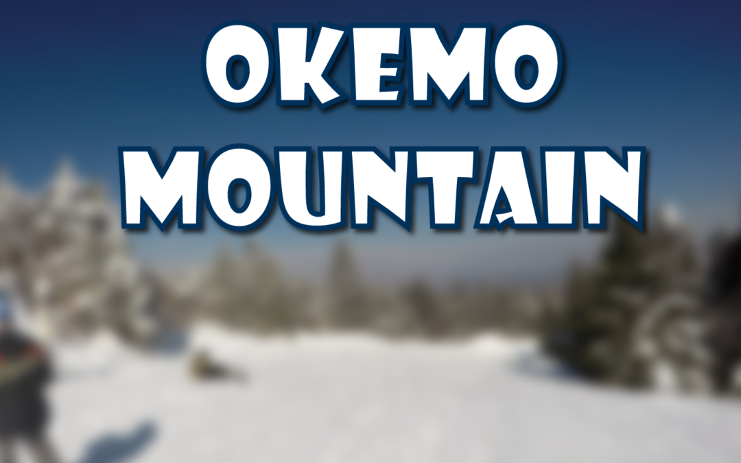 Okemo Mountain